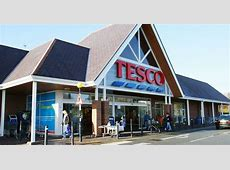 tesco uk online shop