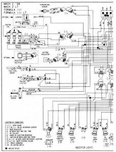 Mach Z Wiring Diagram