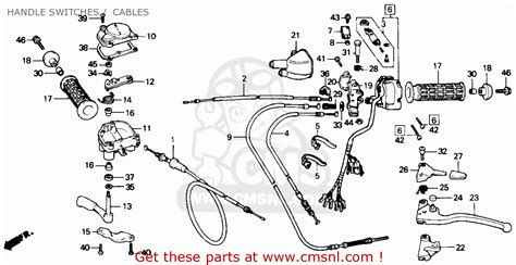 honda big 300 wiring diagram 32 wiring diagram