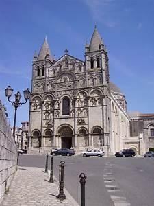 Seat Angouleme : angoul me cathedral wikipedia ~ Gottalentnigeria.com Avis de Voitures