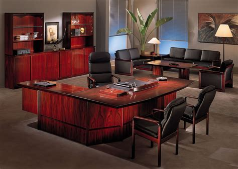 traditional executive office doing my own thing 210 j 242 gb 243 n Traditional Executive Office