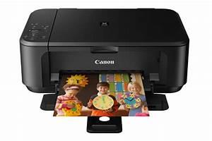 Canon Pixma Mg3620 Wireless All