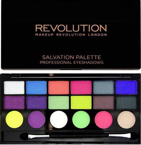 color revolution makeup color revolution eye makeup reviews makeup vidalondon