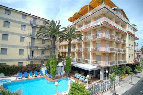 Hotel Torino Wellness & Spa 3 ($�1�5�5�)