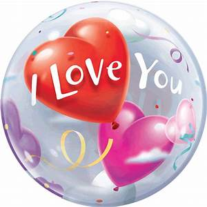 22-i-love-you-heart-bubble-balloon-246-p gif