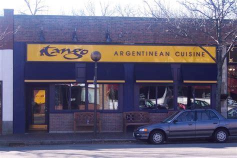 restaurant ma cuisine restaurant arlington ma photo from boston 39 s restaurants