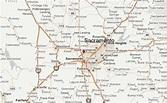 Sacramento Location Guide