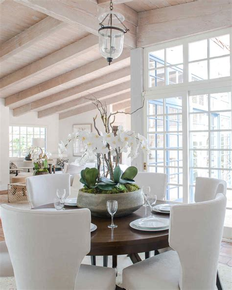 feast  eyes gorgeous dining room decorating ideas