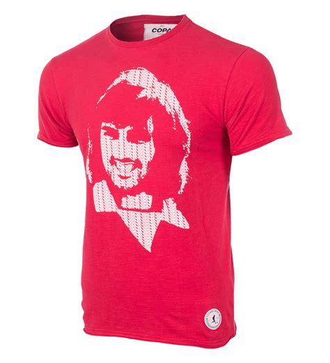best t shirt george best official websitegeorge best copa football t