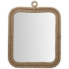 floor mirror freedom madras round floor rug 250cm natural floor mat ideas pinterest the cottage the family and