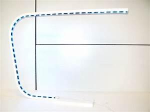 Lichtobjekte Aus Holz : max holzwerk ohg lichtobjekte aus plexiglas ~ Sanjose-hotels-ca.com Haus und Dekorationen