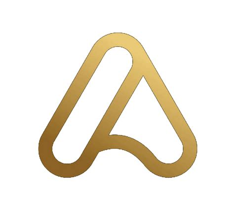 Avicii Category Nearby Avicii™ Clothing Store