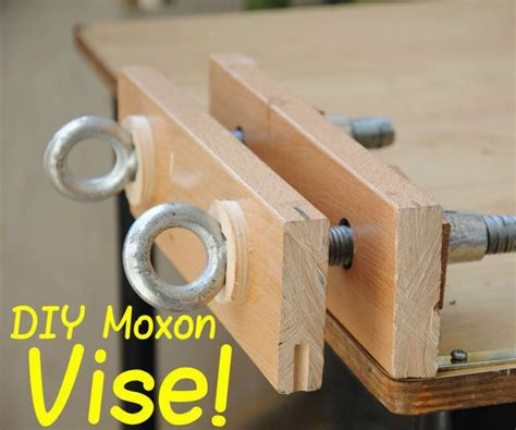bench vise   wood working