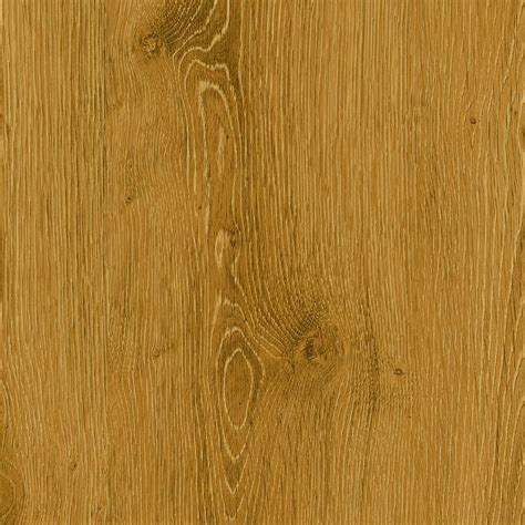 antique hickory antique brushed hickory