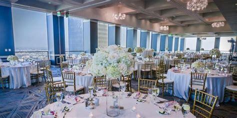 city club los angeles weddings  prices  wedding
