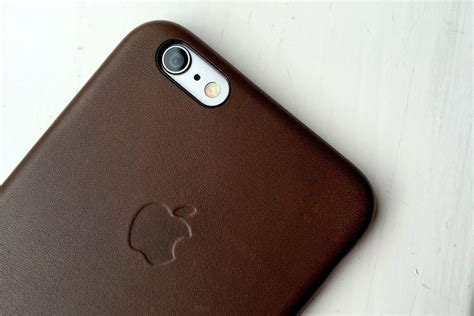 iphone 6 leather cases slim iphone 6 cases for minimalists