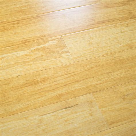 cork flooring clearance wood floors plus gt bamboo cork gt clearance strand bamboo engineered natural smooth click 3 94 inch