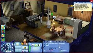 The Sims 3 Ambitions Pc Review Any Game