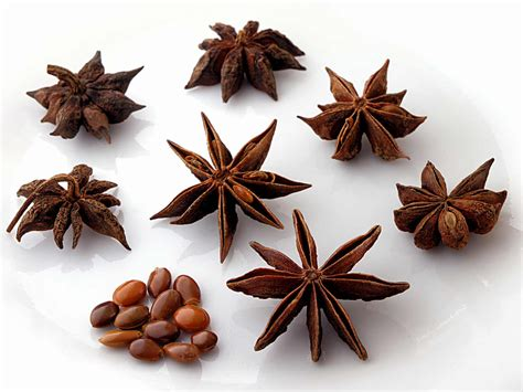 How To Use Star Anise