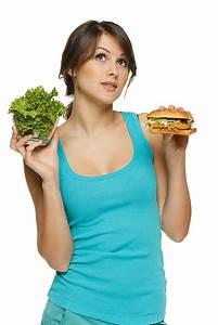 Средство для похудения но не бады
