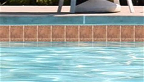 6x6 aqua pool tile national pool tile tibet series cotto 6x6 tbcotto