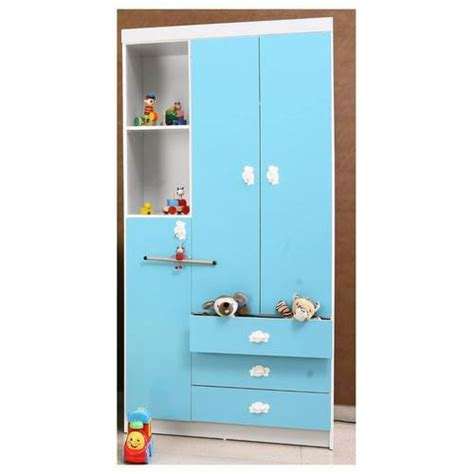 Cupboard For Children by Wooden Wardrobe At Rs 28000 Wardrobe