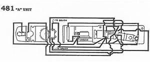 Wiring Af Diesels
