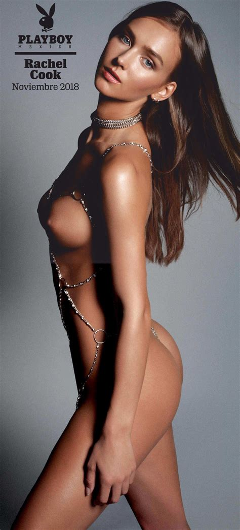 Rachel Cook Nude For Playboy Photos The Fappening