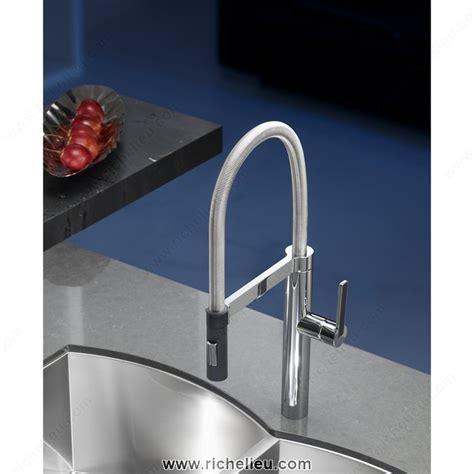 robinet cuisine blanco résultat de recherche pour quot robinet de cuisine blanco