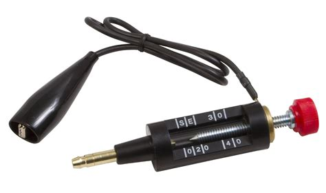 Lisle 20700 Coil On Spark Plug Tester