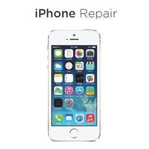 iphone repair denver iphone smartphone repair denver