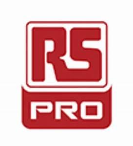 Rs On Line : rs pro rs components ~ Medecine-chirurgie-esthetiques.com Avis de Voitures