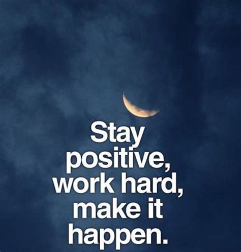 Positive Meme Quotes - stay positive funnykey com