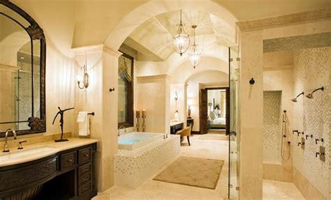 mediterranean bathroom designs interior design ideas