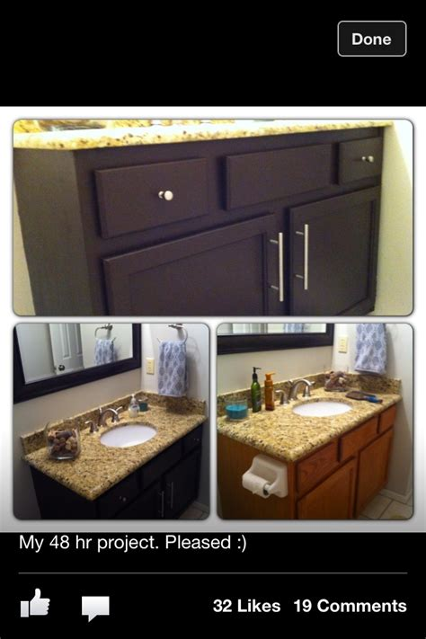 Cabinet Refacing Kit Diy by Pin By Marcia Sellmeyer On Home