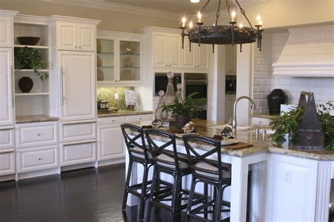 cuisines blanches cuisine blanche 36 idées de luxe pour une cuisine design