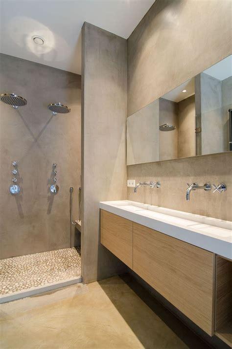 images bathroom designs best bathroom finishes images on bathroom ideas