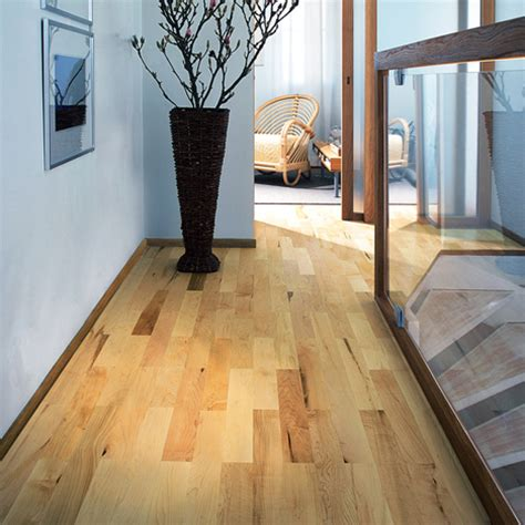 Kahrs Engineered Flooring Canada by Maple Studio K 228 Hrs Hardwood Flooring