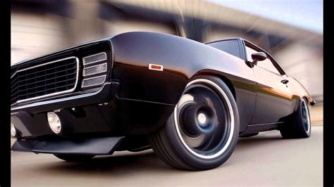 muscle car wallpapers  images