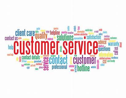 Customer Service Clipart Quotes Excellent Week Customers