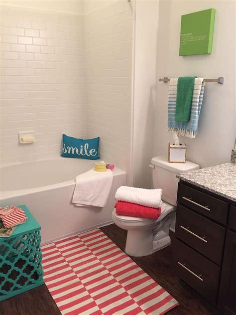 bathroom model ideas make your bathroom into your favorite room apartment
