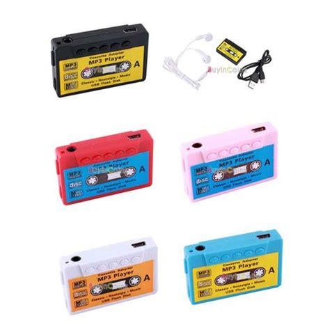 Cassetta Mp3 by Cassette Mp3 Player In Pakistan Hitshop