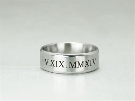 best personalized coordinate bracelet handwriting jewerly images pinterest