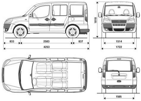 taille siege auto fiat doblo toutes version topic officiel page 23