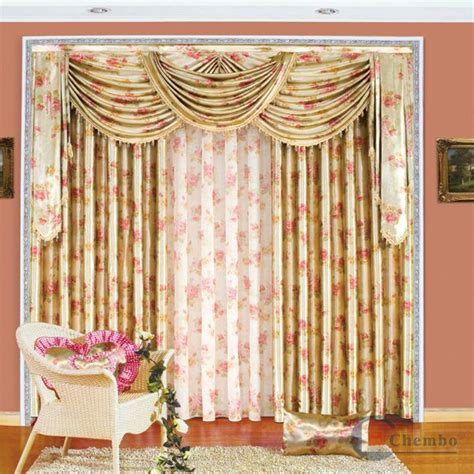 61 best rideau images on window coverings cornices and curtain valances