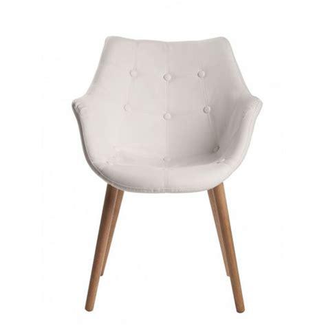 s 233 lection de chaises design sur la redoute fr