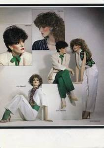 Visual Merchandising Studium : mannequins beat union realistic by hans boodt mannequins pinterest ~ Markanthonyermac.com Haus und Dekorationen