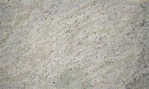 granite classic stone select countertops specialist