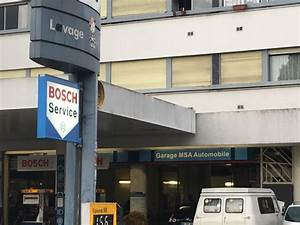 Garage Renault Colombes : multi service automobile garage automobile 38 avenue henri barbusse 92700 colombes adresse ~ Gottalentnigeria.com Avis de Voitures