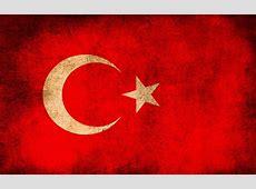 Download Türk Bayrağı Wallpaper 4k47+ Free Desktop